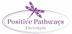 Positive Pathways